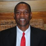 Grate, Mayor Pro-Tem Lamont