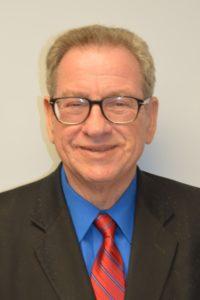 James Jim Lott, Workforce Development Director